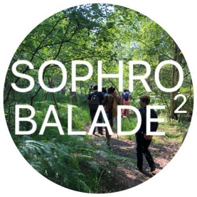 Sophro-balade²